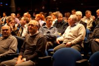 160211_volontaires_discours_002