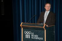 160211_volontaires_discours_020