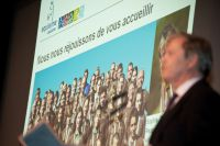 160211_volontaires_discours_033