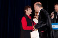 160211_volontaires_discours_049