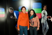 160211_volontaires_people_009