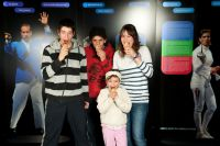 160211_volontaires_people_011