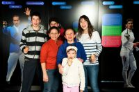 160211_volontaires_people_012