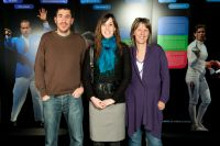 160211_volontaires_people_020