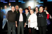 160211_volontaires_people_025