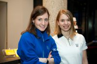 160211_volontaires_people_035
