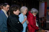 160211_volontaires_people_036
