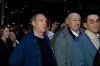 160211_volontaires_people_037