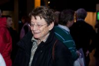 160211_volontaires_people_040