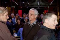 160211_volontaires_people_041