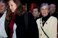 160211_volontaires_people_044