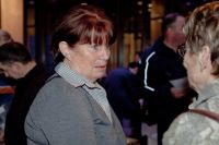 160211_volontaires_people_048