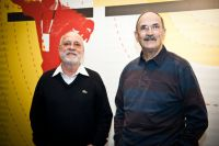160211_volontaires_people_049