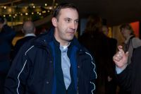 160211_volontaires_people_050