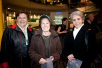 160211_volontaires_people_051