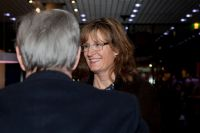 160211_volontaires_people_054