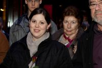 160211_volontaires_people_055