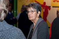160211_volontaires_people_057