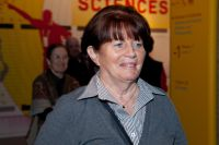 160211_volontaires_people_058