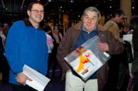 160211_volontaires_people_059