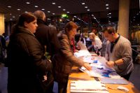 160211_volontaires_people_060