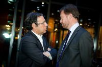 160211_volontaires_people_062