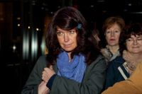 160211_volontaires_people_065
