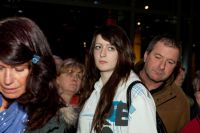 160211_volontaires_people_066