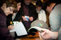 160211_volontaires_people_067