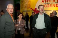 160211_volontaires_people_072