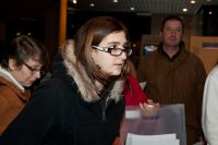 160211_volontaires_people_074