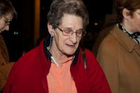 160211_volontaires_people_075