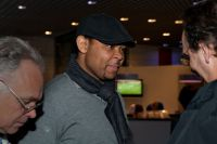 160211_volontaires_people_078