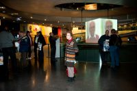 160211_volontaires_people_081