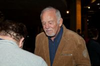 160211_volontaires_people_083