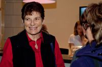 160211_volontaires_people_086
