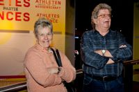 160211_volontaires_people_088