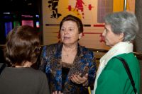 160211_volontaires_people_089