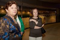 160211_volontaires_people_090