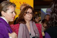 160211_volontaires_people_091