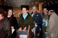 160211_volontaires_people_092