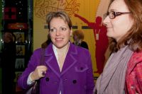 160211_volontaires_people_093