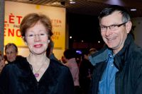 160211_volontaires_people_094