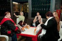 160211_volontaires_people_096