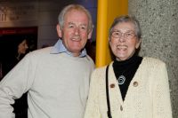 160211_volontaires_people_097