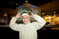 160211_volontaires_people_098
