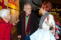 160211_volontaires_people_100