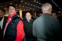 160211_volontaires_people_101