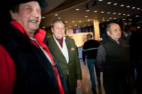 160211_volontaires_people_102