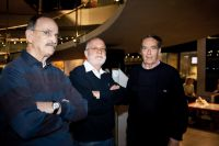 160211_volontaires_people_103